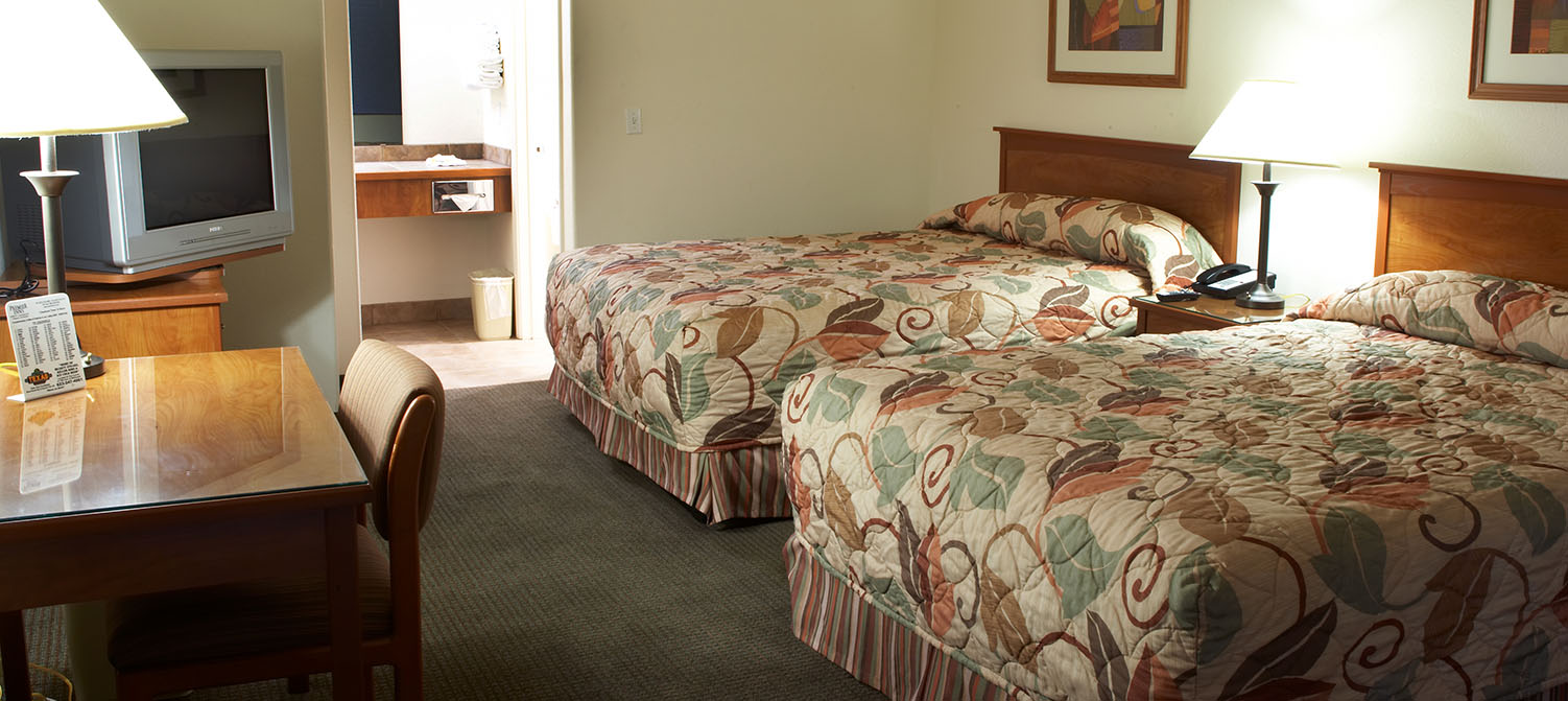 CLEAN AND COMFORTABLE LODGING IN THE EAST BAY AREA. THE PREMIER INNS IS A TOP-RANKED BUDGET CONCORD HOTEL
