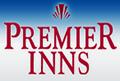 Premier Inns Concord  - 1581 Concord Avenue, Concord,  California 94520