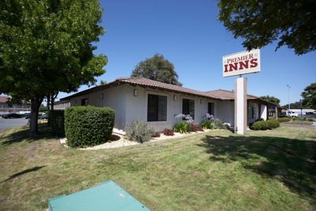 Welcome To Premier Inns Concord - Welcome To Premier Inns Concord